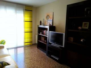 Foto - Piso de dos habitaciones Calle san felipe, 20, Almassora