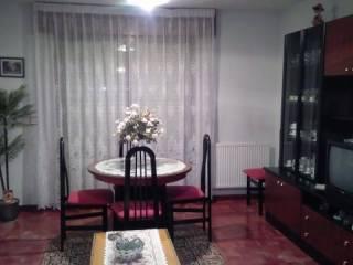 Foto - Piso de dos habitaciones Carretera san bernardo, 19, Benavente