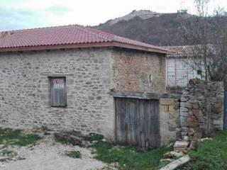 Foto - Chalet 7 habitaciones, a reformar, Merindad de Sotoscueva
