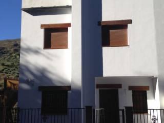 Foto - Chalet 4 habitaciones, buen estado, Torvizcón