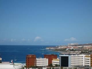 Foto - Ático Avenida de los pueblos, 22, La Salle-El Cabo-Los Llanos, Santa Cruz de Tenerife