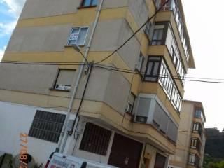Foto - Piso de tres habitaciones Calle Felipe II, 1, Espinosa de los Monteros