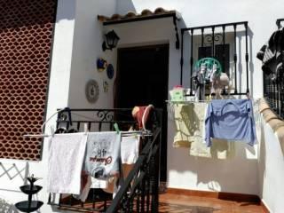 Foto - Casa pareada Calle Monte de , 30, Gran Alacant, Santa Pola