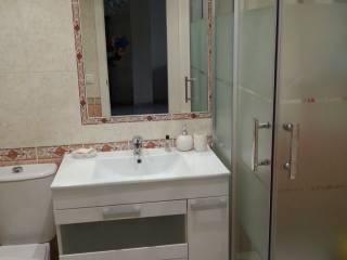 Foto - Piso de dos habitaciones Avenida las cigueñas, 50, Punta Umbría