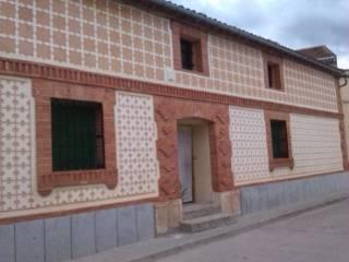Foto - Chalet Calle Norte, 25, Segovia