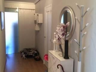 Foto - Piso de tres habitaciones Calle ISLAS MALVINAS, 2, Coria