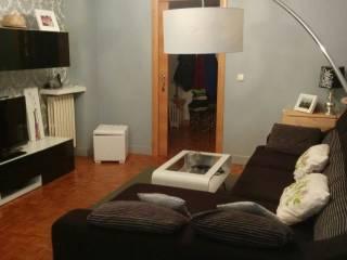 Foto - Piso de tres habitaciones Calle Helbarrena, 18, Ataun