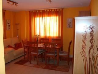 Foto - Piso de dos habitaciones Calle ALAMEDA, 4, Cantimpalos