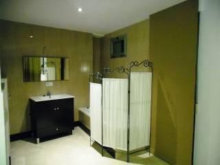 Foto - Piso de tres habitaciones Calle Campillo, 12, Huéscar