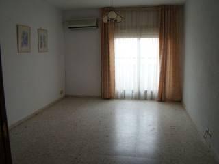 Foto - Piso de cuatro habitaciones Calle Rafael Alberti, 3, Pozoblanco