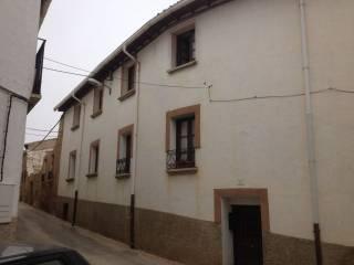 Foto - Piso de cuatro habitaciones Calle Jerusalen, 16, Artajona