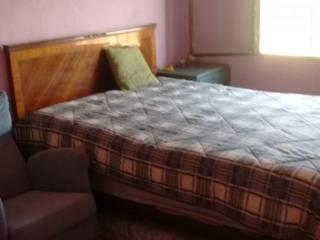 Foto - Chalet 1 habitaciones, a reformar, El Carpio de Tajo