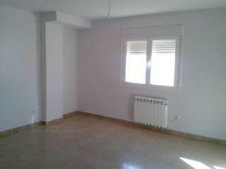 Foto - Piso de dos habitaciones buen estado, primera planta, Numancia de La Sagra