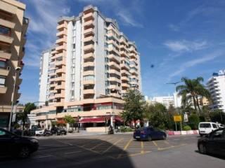 Foto - Piso de dos habitaciones buen estado, Miraflores-La Patera, Marbella