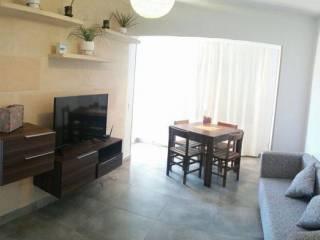Foto - Piso de tres habitaciones Calle Ruiz i Pablo, Nucli Urbà, Ciutadella de Menorca