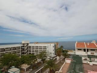 Foto - Piso de tres habitaciones Calle La Lava, 7, Callao Salvaje, Playa Paraíso, Armeñime, Adeje