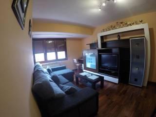 Foto - Piso de tres habitaciones buen estado, segunda planta, Berantevilla