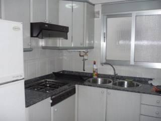 Foto - Piso de tres habitaciones Calle manuel gonzalez marti, 4, El Mercat, Manises