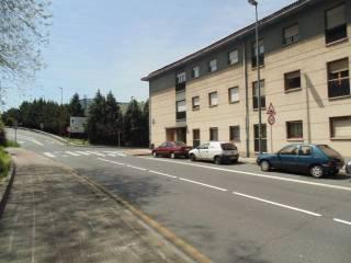 Foto - Piso de tres habitaciones Calle carretera zazpilanda, Zorrotza, Bilbao