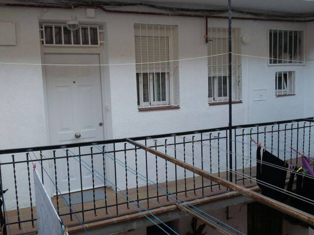 foto  Estudio Calle Capitán Blanco Argibay, 52, Madrid
