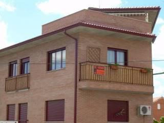 Foto - Piso de tres habitaciones Calle Dr  Fleming, 26, Camarena