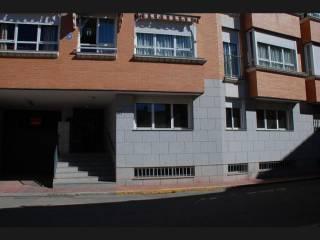 Foto - Piso de una habitación Calle Carniceria, 33, Guadalix de la Sierra