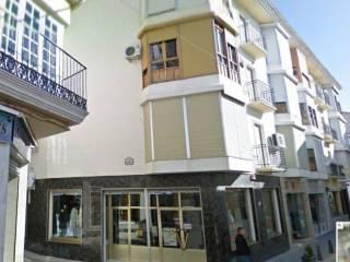 Foto - Piso de tres habitaciones Calle Ramírez, 2, Huéscar