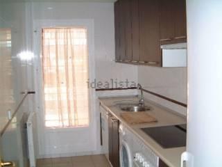 Foto - Piso de una habitación Calle Morata, 23, Campo Real