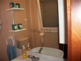 Foto - Piso de tres habitaciones Calle la pedrera, 2, Andosilla