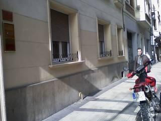 Foto - Piso Calle madre vedruna, 14, La Almozara, Zaragoza