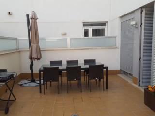 Foto - Piso de dos habitaciones Calle caballero dásphelt, Son Fortesa-Can Capes-Son Gotleu, Palma de Mallorca