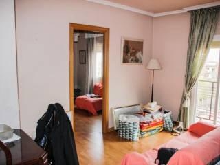 Foto - Piso de tres habitaciones Paseo Moreras, Butarque, Madrid