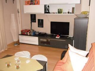 Foto - Piso de tres habitaciones Calle Ramon y cajal, 3, La Guardia de Jaén