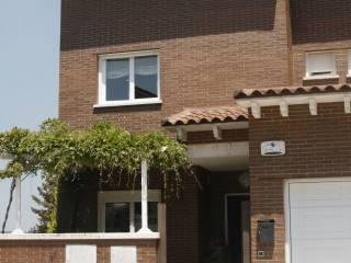 Foto - Chalet, buen estado, 268 m², Seseña