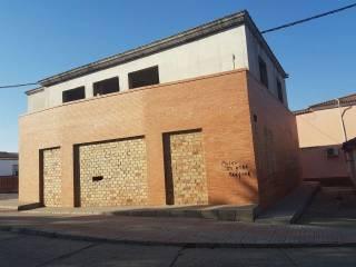 Foto - Chalet, a reformar, 340 m², Alosno