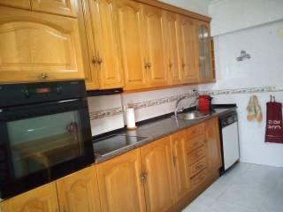 Foto - Piso de tres habitaciones Calle kanttonberri, 4, Bera