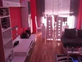 Foto - Piso de tres habitaciones Avenida VALLADOLID, 42, Zamora