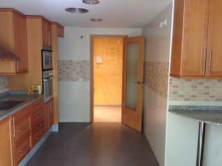 Foto - Piso de tres habitaciones Acequia parra, Almassora
