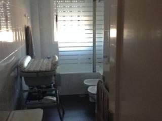 Foto - Piso de tres habitaciones buen estado, segunda planta, La Rinconada