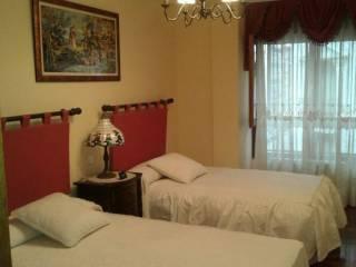 Foto - Piso de tres habitaciones Calle Puentedey, 4, Villarcayo de Merindad de Castilla La Vieja