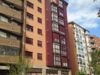 Foto - Piso de tres habitaciones Calle OTAMENDI, 8, Bellas Vistas, Madrid