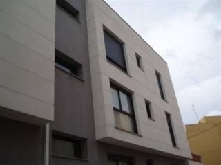 Foto - Piso de tres habitaciones Calle ZARAGOZA, 4, Torreblanca