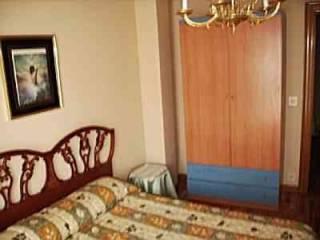 Foto - Piso de tres habitaciones Calle VALLE DEL RONCAL, 6, Valtierra