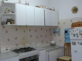 Foto - Piso de tres habitaciones Calle tenderina, 52, Tenderina, Mercadín, Fozaneldi, Oviedo