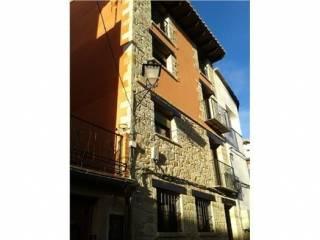 Foto - Piso de dos habitaciones Calle VALLADO, 50, Mora de Rubielos