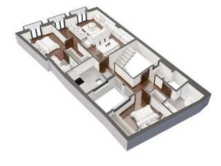 Foto - Piso de dos habitaciones Calle del Pozo Blanco, 6, Casco Antiguo, Alde Zaharra, Pamplona - Iruña