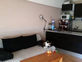 Foto - Piso de una habitación Calle Ramon de Montcada, 23, Costa de la Calma, Calvià
