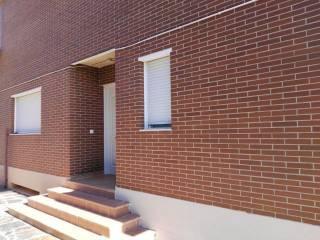 Foto - Chalet 4 habitaciones, buen estado, Villaralbo