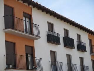 Foto - Piso de dos habitaciones Avenida Aragón, 4, Manzanera