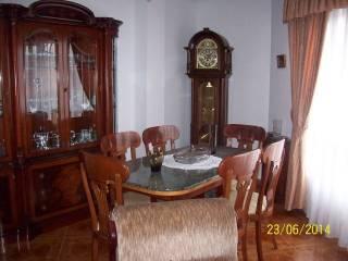Foto - Piso de tres habitaciones libertade, 2, Viana do Bolo